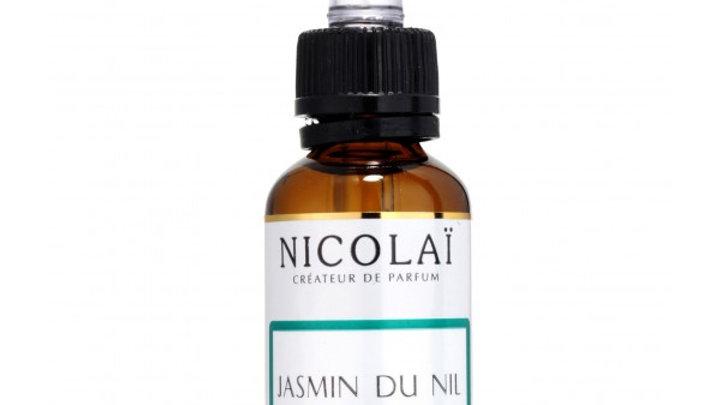 JASMIN DU NIL - OLIO 20 ml