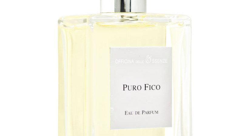 PURO FICO - 100 ml