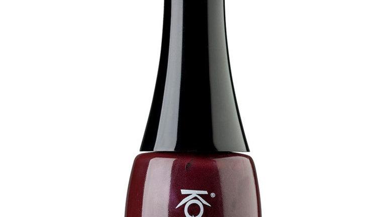 COLOUR 122 BORDEAUX - 10 ml