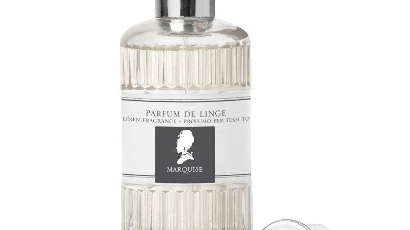 SPRAY TESSUTI MARQUISE - 75 ml