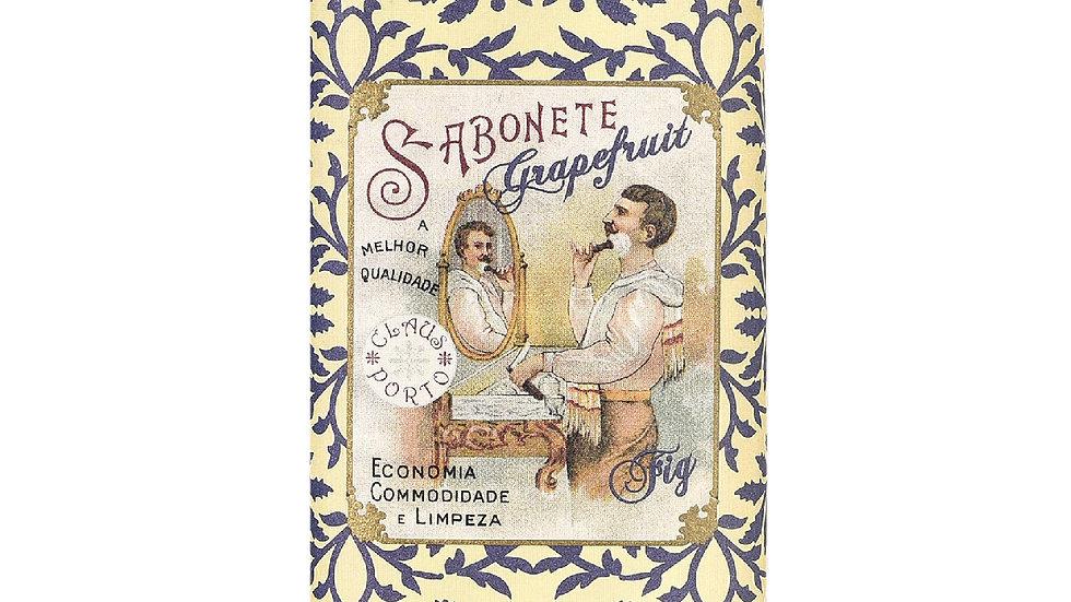 BARBEAR SAPONE - 150 g.