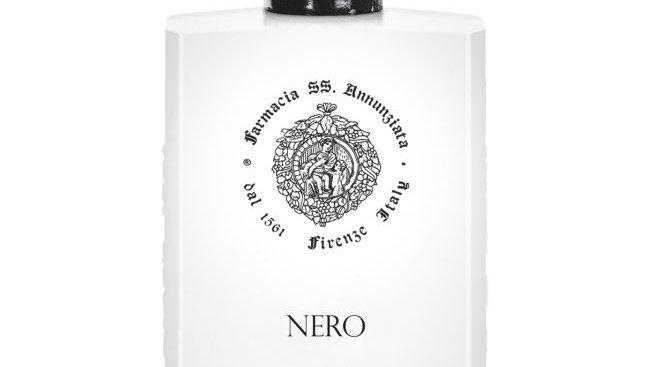 NERO EDT- 100 ml