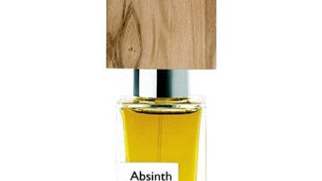 ABSINTH - 30 ml