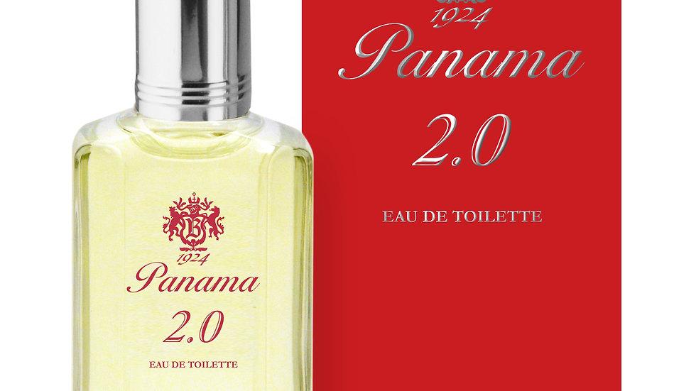 PANAMA 2.0 - 100 ml