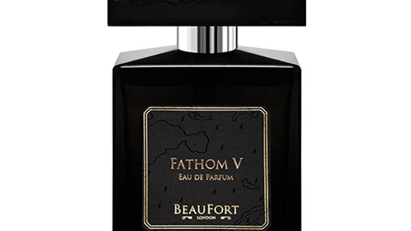 FATHOM V - EDP 50 ml