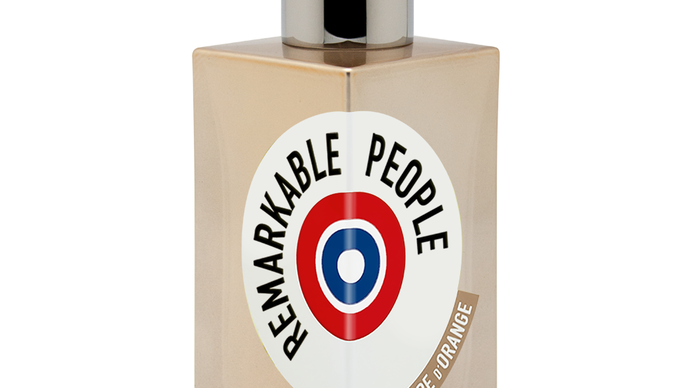 REMARKABLE PEOPLE - 100 ml