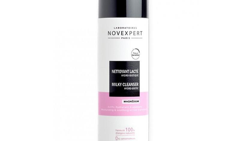 NETTOYANT LACTE HYDRO-BIOTIQUE - 200 ml