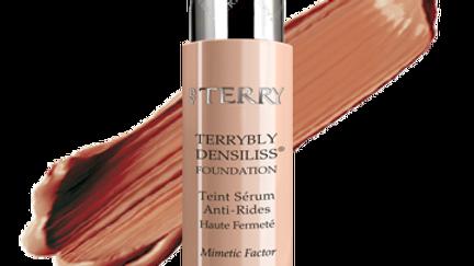 TERRYBLY DENSILISS - 8 Warm Sand 30 ml