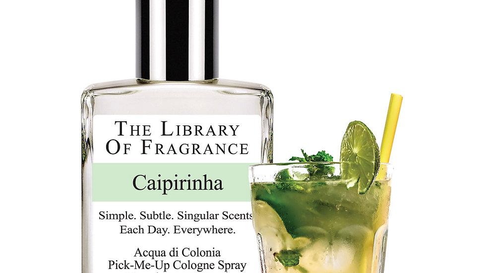 CAIPIRINHA - 30 ml