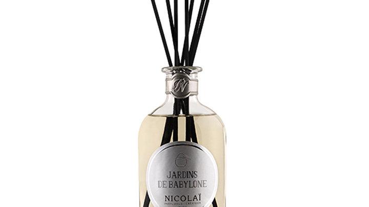 JARDINS DE BABYLONE- DIFFUSORE 250 ml