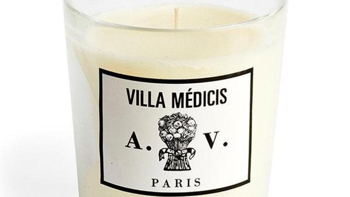 VILLA MEDICIS - 260 gr