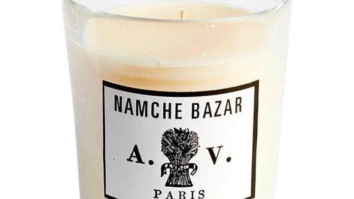 NAMCHE BAZAR - 260 gr