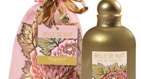 BELLE DE NUIT - 200 ml