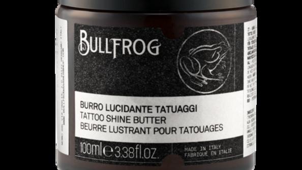 BURRO LUCIDANTE TATUAGGI - 100 ml