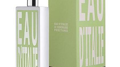EAU D'ITALIE - 100 ml