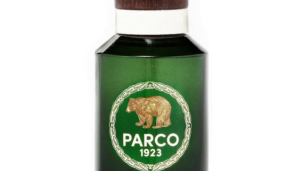 PARCO 1923 - EDT 100 ml