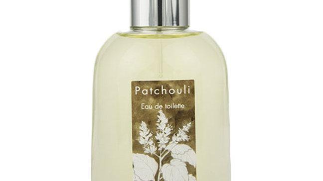 PATCHOULI - 100 ml