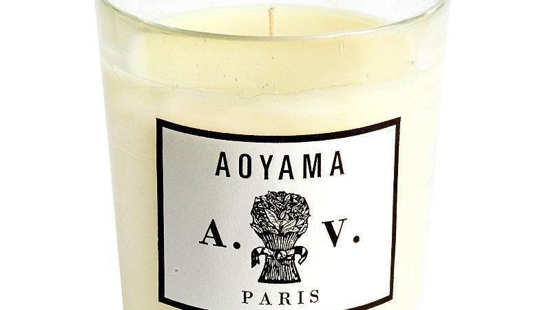 AOYAMA - 260 gr