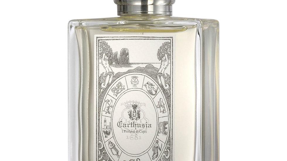 1681 - 50 ml