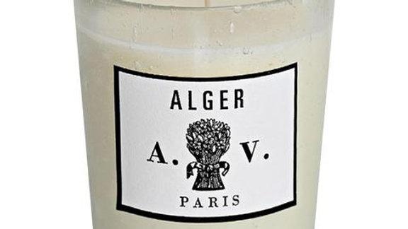 ALGER - 260 gr