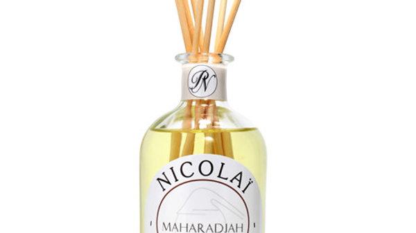 MAHARADJAH - DIFFUSORE 250 ml