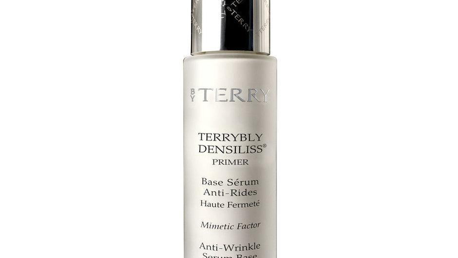 TERRYBLY DENSILISS PRIMER - 30 ml