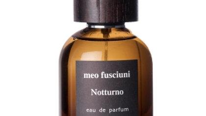 NOTTURNO- 100 ml