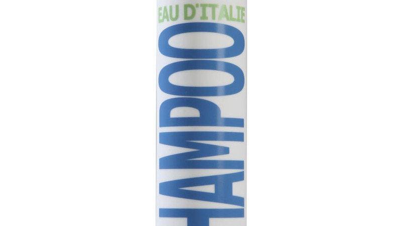 SHAMPOO - 200 ml