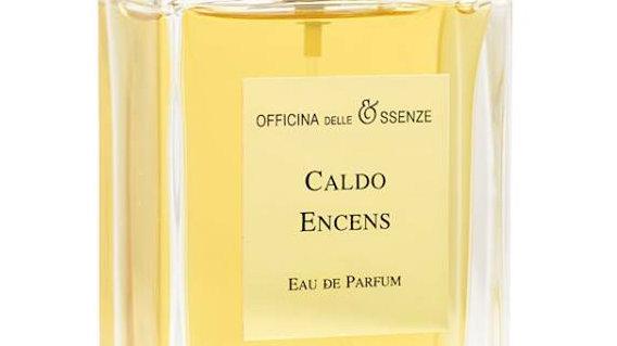 CALDO ENCENSE - 100 ml