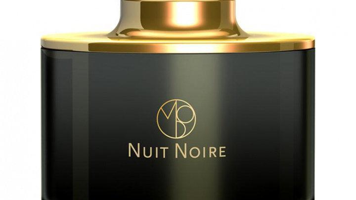 NUIT NOIRE - 75 ml