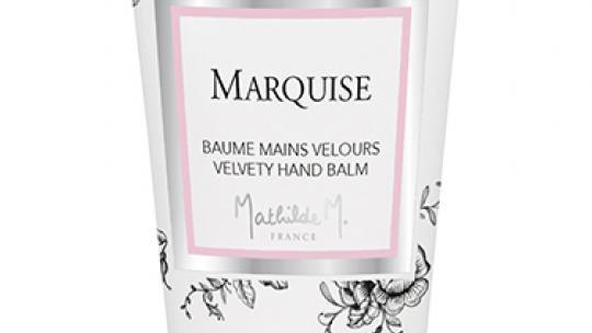 CREMA MANI VELLUTATE MARQUISE - 30 ml