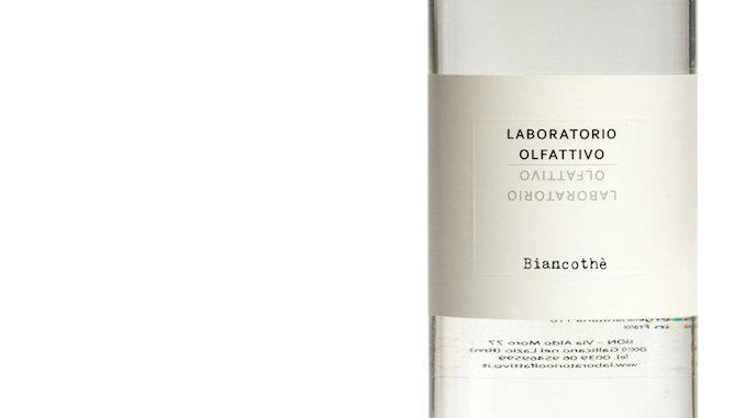 BIANCOTHÈ - RICARICA 500 ml