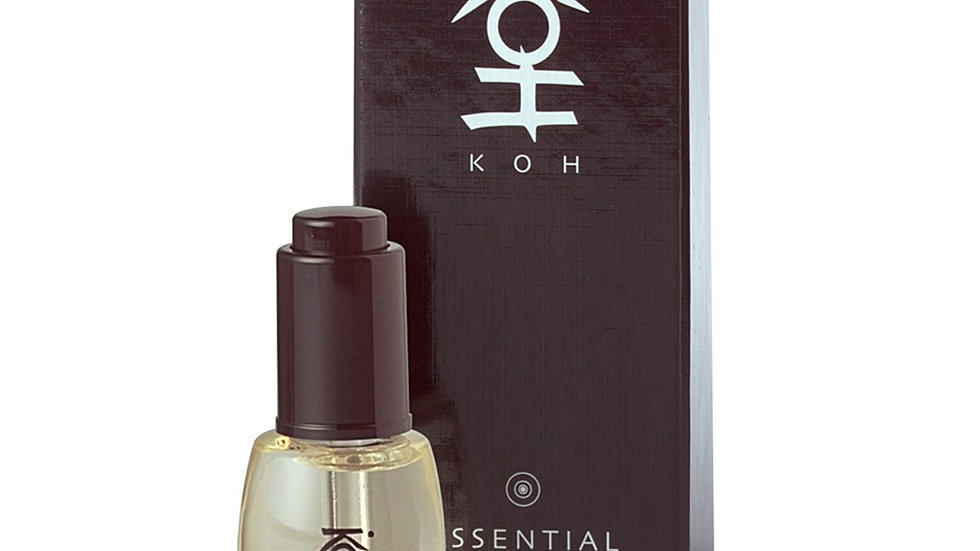 ESSENTIAL NAIL SERUM - 10 ml