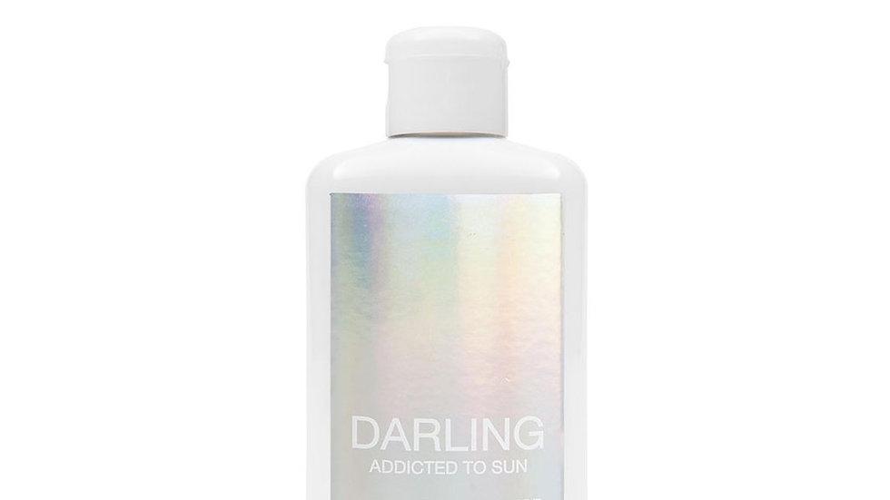 DARLING Attivatore - 150 ml