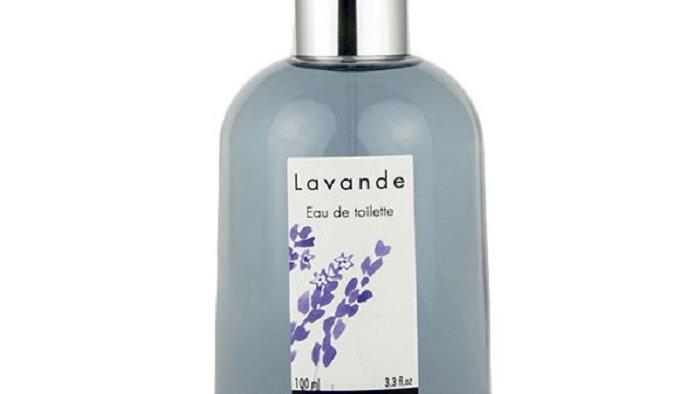 LAVANDE - 100 ml