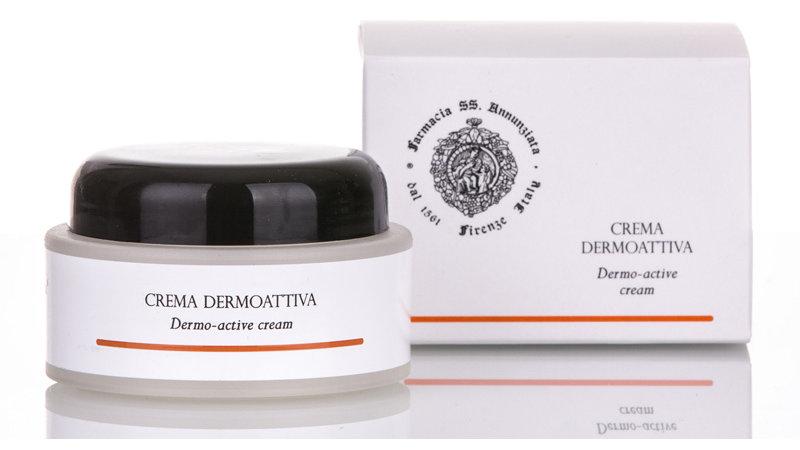 CREMA DERMOATTIVA  - 75 ml