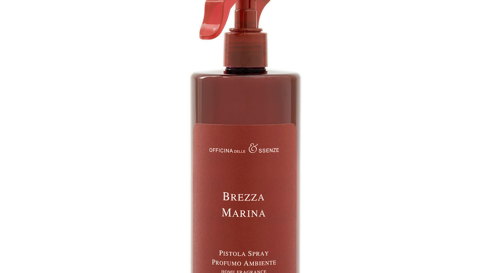 BREZZA MARINA -SPRAY 500 ml