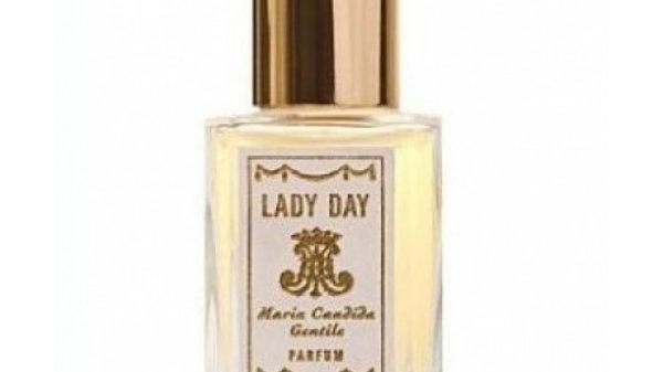 LADY DAY - 30 ml