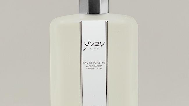 YUZU MAN- 125ml