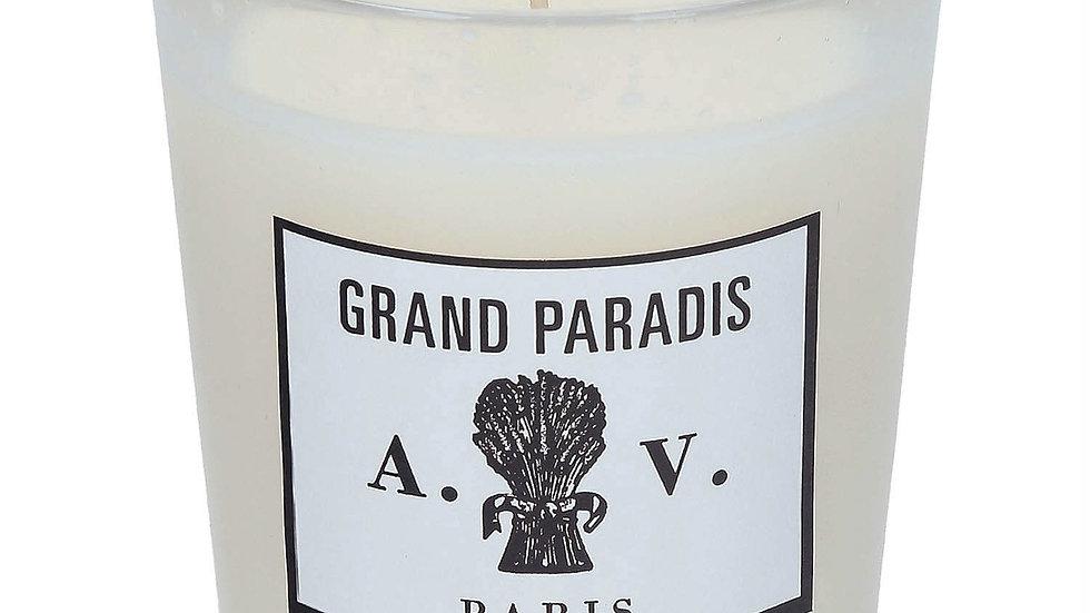 GRAND PARADIS - 260 g