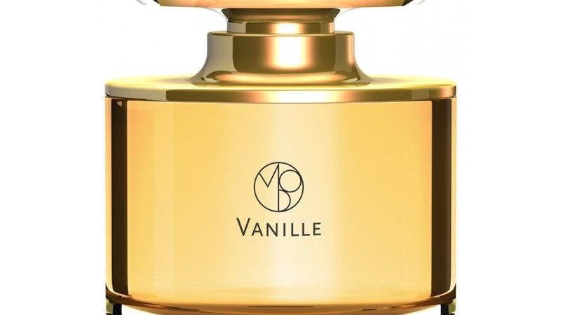 VANILLE - 75 ml
