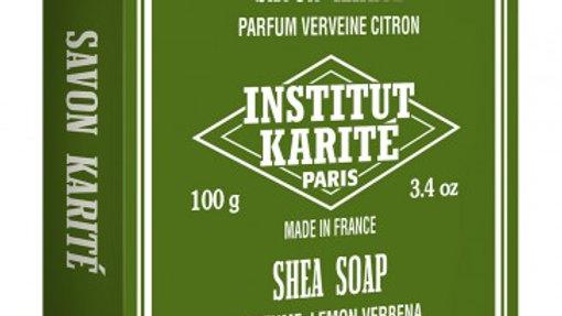 SAPONE VERBENA - 100 gr