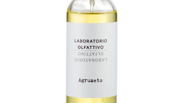 AGRUMETO - SPRAY 100 ml