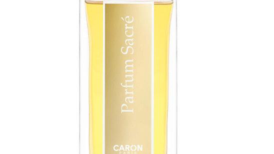 PARFUM SACRÉ - 100 ml