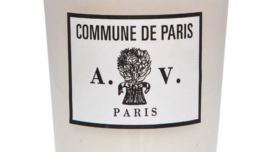 COMMUNE DE PARIS - 260 gr