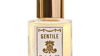 GENTILE - 30 ml