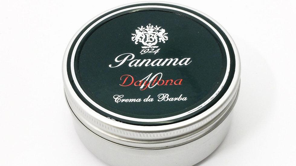 CREMA DA BARBA DAYTONA - 150 ml
