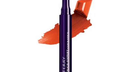 ROUGE EXPERT CLICK STICK - 14 ORANGE VOGUE - 1.5 gr
