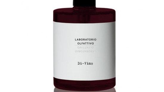 DI-VINO - SAPONE LIQUIDO 500 ml