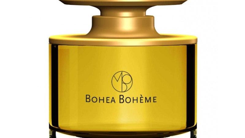 BOHEA BOHÈME - 75 ml
